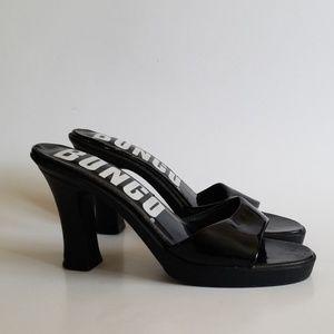 5d11e956f7ca Women s Bongo Vintage Shoes on Poshmark